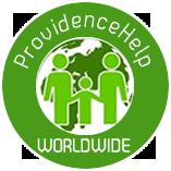 providence help worldwide