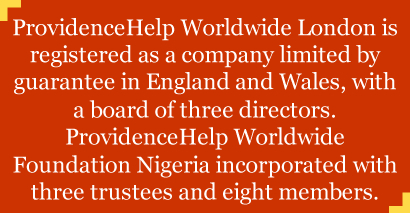 Directors, Trustees ..